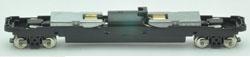 動力ユニット TM-08R 20m級用A【トミーテック・259589】「鉄道模型 Nゲージ TOMYTEC オプションパーツ」