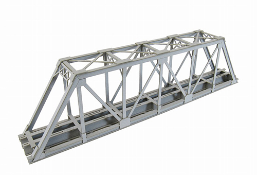 truss bridge research paper For steel truss suspension bridges, traditional construction methods always have their disadvantages this paper firstly points out the limitations of the traditional construction methods (such as the erection gantry method and the deck crane method.