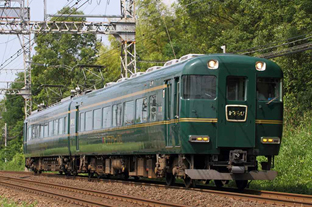 近鉄15400系 かぎろひ 近鉄15400系 4両編成セット(動力付き)【グリーンマックス・4749G】「鉄道模型 かぎろひ Nゲージ Nゲージ GREENMAX」, シワチョウ:f8ab3512 --- officewill.xsrv.jp