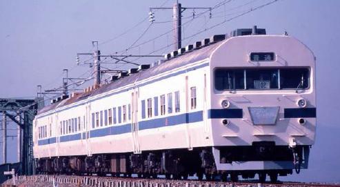 715系(クハ714)・JR九州色 4両セット【マイクロエース・A2291】「鉄道模型 Nゲージ MICROACE」