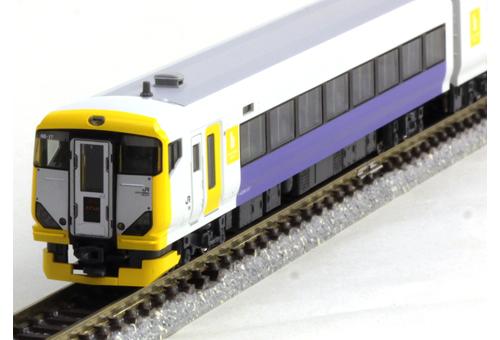 E257系500番台 5両増結セット【KATO・10-1283】「鉄道模型 Nゲージ カトー」