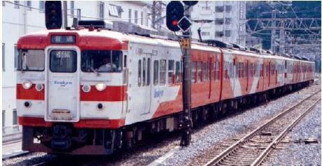 伊豆急200系・赤編成 6両セット 【マイクロエース・A6768】「鉄道模型 Nゲージ MICROACE」