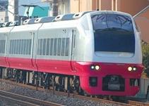 E653系(フレッシュひたち・赤)7両編成セット(動力無し)【グリーンマックス・30533】「鉄道模型 GREENMAX」 Nゲージ GREENMAX」, 東京書芸館:daf43578 --- officewill.xsrv.jp