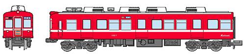 ランキング第1位 京成1000形 京成1000形 MICROACE」 8両セット 8両セット【マイクロエース・A0074】「鉄道模型 Nゲージ MICROACE」, ATiC:68e5eae5 --- canoncity.azurewebsites.net