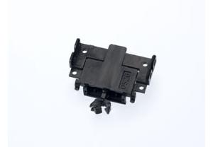TOMIX 中古 Nゲージ 密自連形TNカプラー 黒 SP2 オプションパーツ 数量限定アウトレット最安価格 24系 トミックス JC6353 鉄道模型
