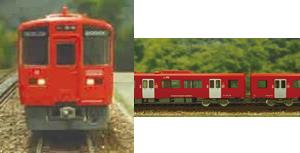 JR九州キハ200形(100/1100番台・熊本車)2両編成セット(動力付き) 【グリーンマックス・50524】「鉄道模型 Nゲージ GREENMAX」