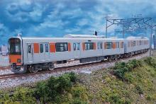 東武50050型(前期形・新ロゴマーク付き・窓改造後) 基本6両編成セット(動力付き)【グリーンマックス・30566】「鉄道模型 Nゲージ GREENMAX」