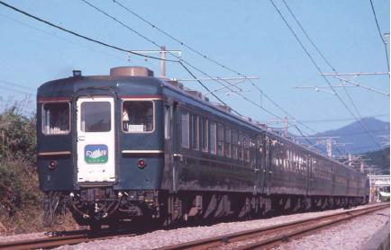 12系・お座敷・白樺・モスグリーン+黒 6両セット【マイクロエース・A1855】「鉄道模型 Nゲージ MICROACE」