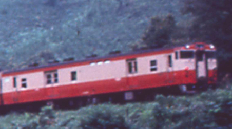 キユニ28 標準色・改良品 2両セット【マイクロエース・A0725】「鉄道模型 Nゲージ MICROACE」