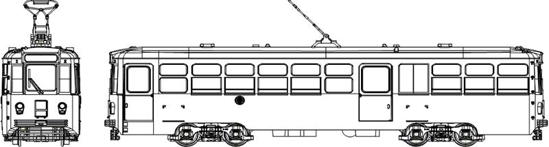公式サイト 都電7500形「ワン・ツーマンタイプ」塗装済・行先等デカール・インレタ選択式【トラムウェイ HOゲージ」・TW-HO7500Y】「鉄道模型 HOゲージ」, トライスターズ:85e1aa83 --- clftranspo.dominiotemporario.com