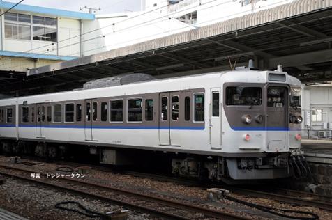 JR115系2000番台(40N体質改善車 Nゲージ・更新色) 基本4両編成セット(動力付き)【グリーンマックス GREENMAX」・30557】「鉄道模型 Nゲージ GREENMAX」, ハンナンシ:00e3b04a --- officewill.xsrv.jp