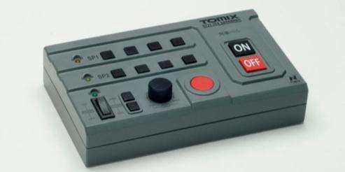 TCSホーム用サウンドユニット【TOMIX・5721】「鉄道模型 Nゲージ トミックス」