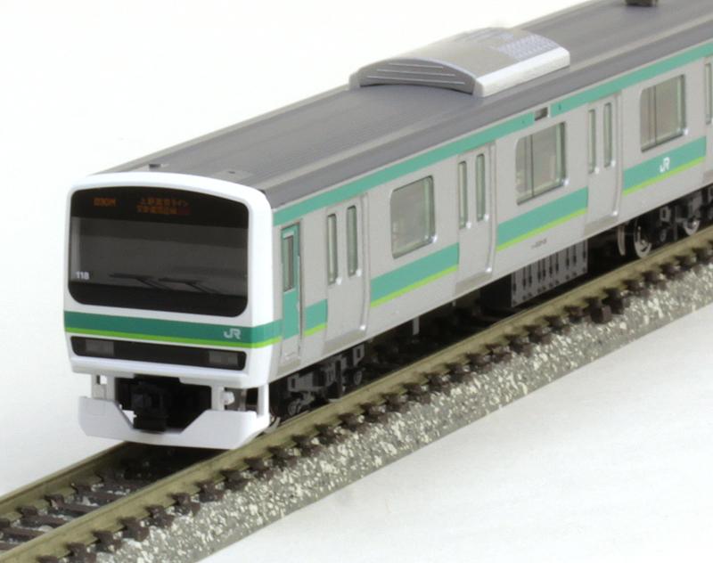 品多く 限定 E231-0系通勤電車(常磐線・松戸車両センター・118編成)セット (10両)【TOMIX 限定・98966】「鉄道模型 Nゲージ トミックス」, アートマキ手作りのお花バッグ:de66ffbb --- canoncity.azurewebsites.net