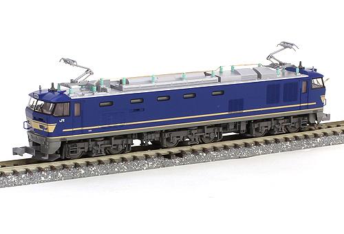 安いそれに目立つ EF510 500 カトー」 HOゲージ JR貨物色(青)【KATO 500・1-315】「鉄道模型 HOゲージ カトー」, ヨウロウチョウ:1e7575c2 --- canoncity.azurewebsites.net
