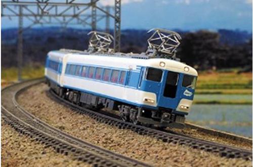 熱い販売 近鉄15200系あおぞらII 15201編成 15201編成 4両編成セット(動力付き)【グリーンマックス Nゲージ・30242】「鉄道模型 Nゲージ GREENMAX」, 葛巻町:d4b688f4 --- canoncity.azurewebsites.net