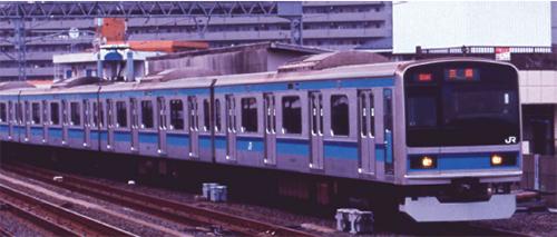 E231系-800・地下鉄乗入れ仕様 基本6両セット【マイクロエース・A8462】「鉄道模型 MICROACE」 基本6両セット Nゲージ MICROACE」, 甘いも販売所:6843bfcd --- officewill.xsrv.jp