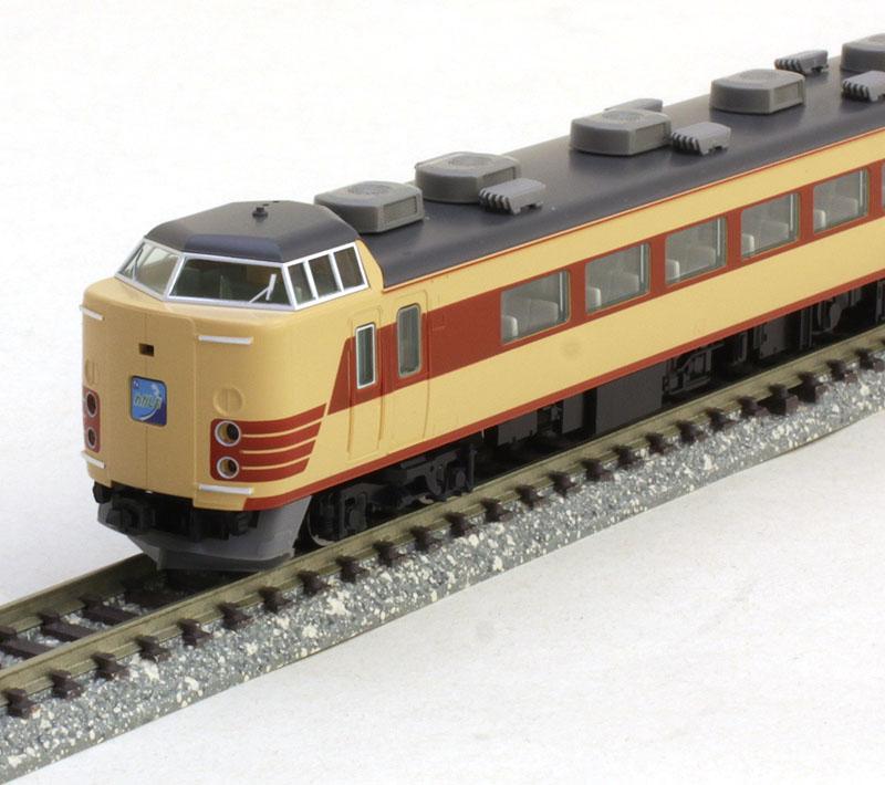 183 Nゲージ 0系特急電車(6両編成)セット(6両)【TOMIX・92777】「鉄道模型 183 Nゲージ トミックス」, クラフトモンキー:2e8b6224 --- officewill.xsrv.jp
