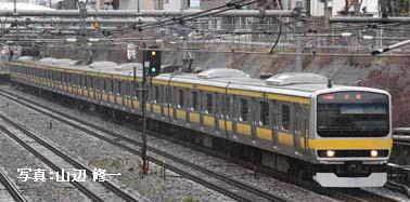 ※新製品 9月発売※E231-0系(中央 総武線各駅停車 更新車)基本セット(6両)【TOMIX・98708】「鉄道模型 Nゲージ トミックス」