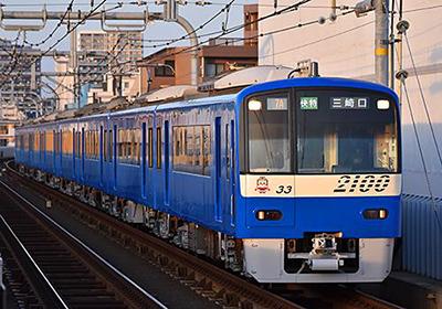 宅配 京急2100形(更新車・KEIKYU BLUE SKY BLUE TRAIN・マークなし) 8両編成セット(動力付き) SKY【グリーンマックス・30661 Nゲージ」】「鉄道模型 Nゲージ」, 蕊取郡:c24f7a34 --- canoncity.azurewebsites.net