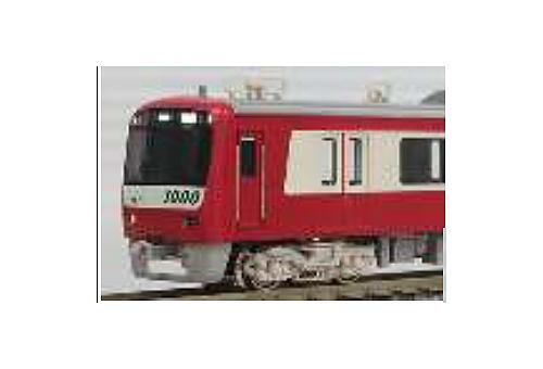 ※新製品 4月発売※京急新1000形(17次車・1613編成)6両編成セット(動力付き) Nゲージ」【グリーンマックス・30788】「鉄道模型 Nゲージ」, スーツケース専門店FKIKAKU:236ee0df --- officewill.xsrv.jp
