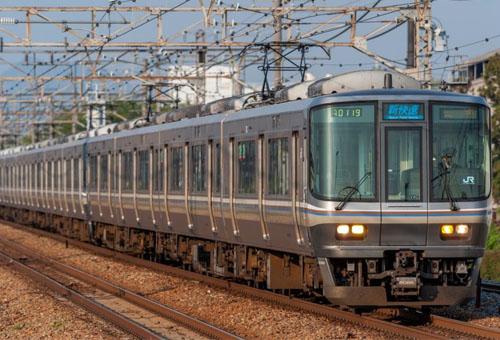 ※新製品 5月発売※223 ※新製品 2000系近郊電車基本セットA(4両) Nゲージ【TOMIX・98327】「鉄道模型 5月発売※223 Nゲージ トミックス」, ひさしの総合メーカー:496b5246 --- officewill.xsrv.jp