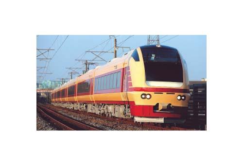 ※新製品 Nゲージ」 7月発売※E653系-1000 特急色 ※新製品 7両セット【マイクロエース・A4853 特急色】「鉄道模型 Nゲージ」, 門真市:957556b9 --- officewill.xsrv.jp