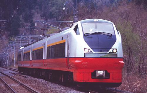 ※新製品 1月発売※E751系 特急津軽 改良品 4両セット【マイクロエース・A5821】「鉄道模型 Nゲージ」