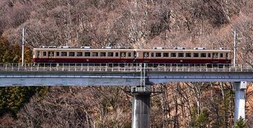 ※新製品 8月発売※東武6050型(リバイバルカラー 6179編成)2両編成セット(動力無し)【グリーンマックス・50667】「鉄道模型 Nゲージ」