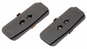 ☆トミックス 鉄道模型☆ 超目玉 上等 踏板型方向指示LED TOMIX 0112 トミックス 鉄道模型 Nゲージ