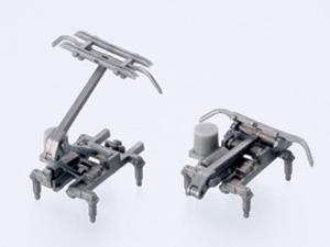 小田急50000形 本日限定 パンタグラフ PT-7113-D TOMIX 値引き 0246 鉄道模型 トミックス Nゲージ オプションパーツ