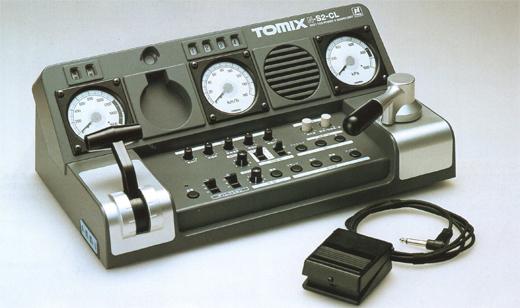 TCSパワー&サウンドユニットN-S2-CL【TOMIX・5521】「鉄道模型 Nゲージ トミックス」
