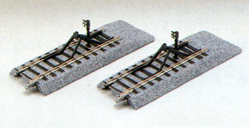 送料0円 HOゲージ レール 車止め線路 KATO 超激安 カトー 2-170 鉄道模型 HO