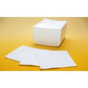 不織布ワイパー クラレ ダストタックル(R)ワイパー DS701 50枚×18袋入(900枚)