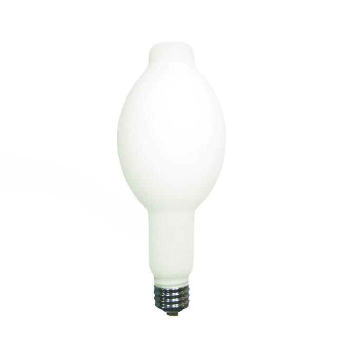 防虫対策 ミドリ安全 [虫よけ 虫除け 害虫駆除] UVカット 水銀灯 ワンランプ 1000W 1本入