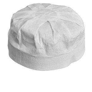 ペーパーキャップ PC-800(紙帽子) 1箱/120枚
