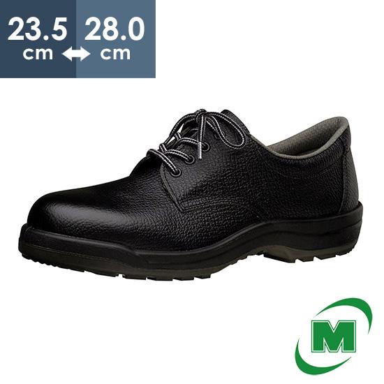 静電安全靴 ミドリ安全/ CF110S 27.0cm CF110S27.0 JAN:4979058509390 (3884376) MIDORI