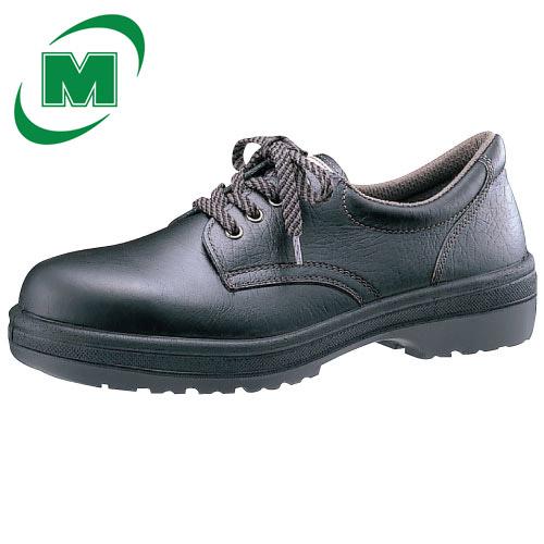 【大きいサイズ】安全靴 ミドリ安全 ラバー2層底 ワイド樹脂先芯 安全靴 ラバーテック RT910 ブラック 29.0・30.0(EEE)