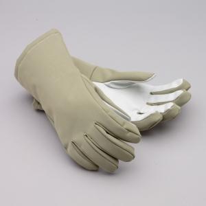 超低温グローブ 作業手袋 作業用手袋 帝健 CGF17 (-200度まで) L グローブ 作業手袋 作業用手袋