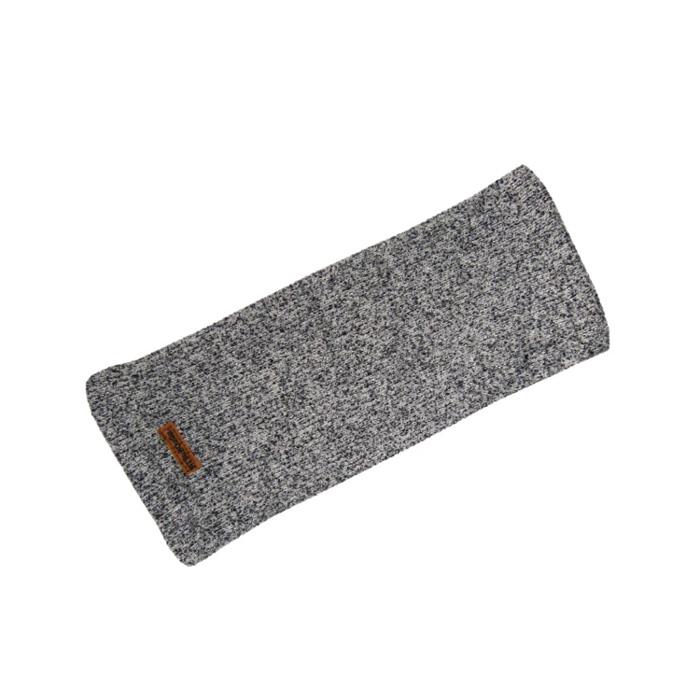防炎・耐熱腕カバー (公財)日本防炎協会認定商品 【アラミド繊維】 スーパーアツボウグ ATS-2000 グローブ 作業手袋 作業用手袋 長さ約37cm
