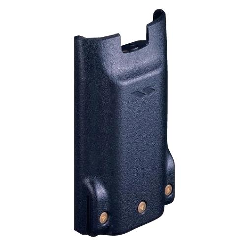 防災用品 本部用品 アイト-ク 無線機用リチウムイオン充電池 FNB-V87LIA 備蓄 災害用 無線機