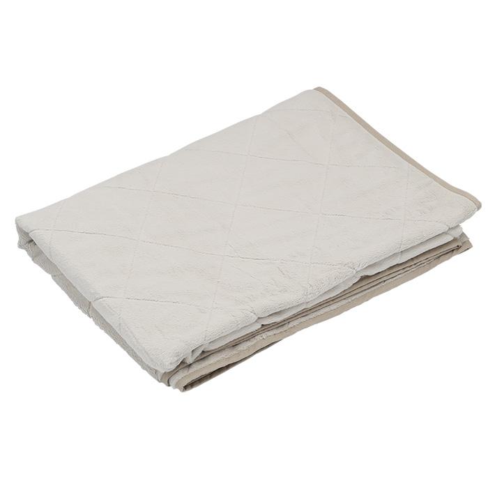 防災用品 備蓄 真空パック毛布 マイクロファイバー毛布 MF-2 10枚/ケース