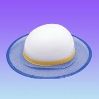 保護帽に取付け 日差しから顔や首筋を守ります 送料無料カード決済可能 ミドリ安全 日よけ 《通気性抜群のメッシュタイプ 》《保護帽取付用》 日よけたれ 首日よけ 贈与 日除け メンズ 首回り 頭回り用品 予防 暑さ対策 工事 熱中対策 現場 冷却 作業 ヘルメット備品 冷感グッズ