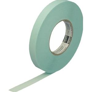 トラスコ中山 TRUSCO 作業用品 テープ製品 両面テープ 超強粘着両面テープ0.42mm厚×25mm×30m TRT422530