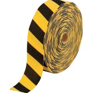 トラスコ中山 TRUSCO 作業用品 梱包結束用品 結束バンド マジックバンド結束テープ 両面 トラ柄 50mm×15m MKT50150TR