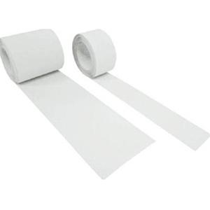 トラスコ中山 TRUSCO 作業用品 テープ製品 すべり止めテープ 蓄光ノンスリップテ-プ 100mm×5m TNHS1005