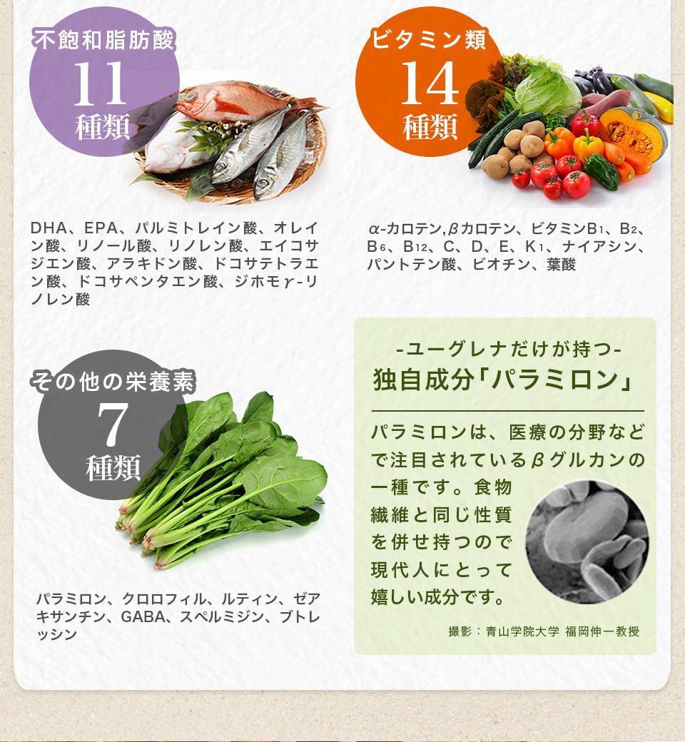 Green protozoan green juice euglena supplement supplement diet health food  green supplement supplement nutrient vegetables amino acid vitamins