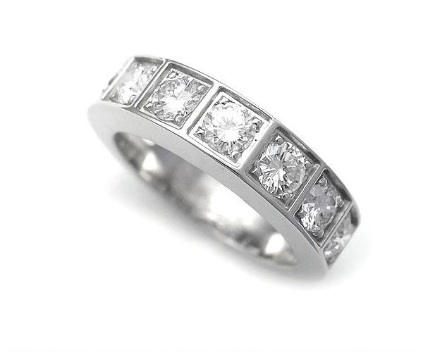 cartier wedding ring price list
