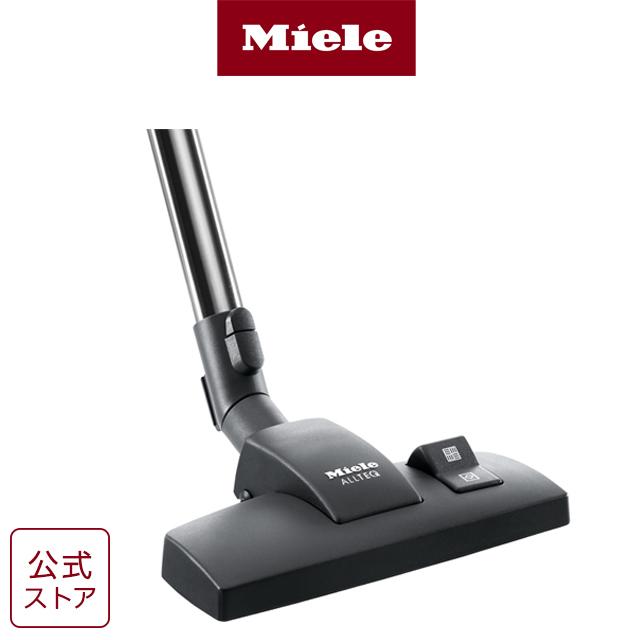 【メーカー公式】Miele ミーレ 標準床用ノズル SBD285-3