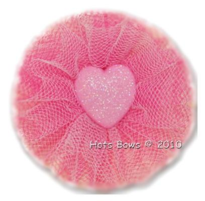 ふるさと割 1万円以上のお買い上げで送料無料 犬用ヘアボウ 日本産 髪留め Bubble Bow Gum