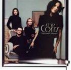 輸入盤 新色追加 CORRS BORROWED CD 爆売りセール開催中 HEAVEN